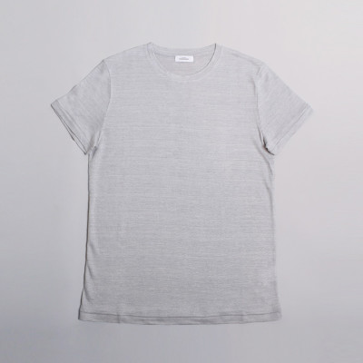 t-shirt-lin-maison-standards