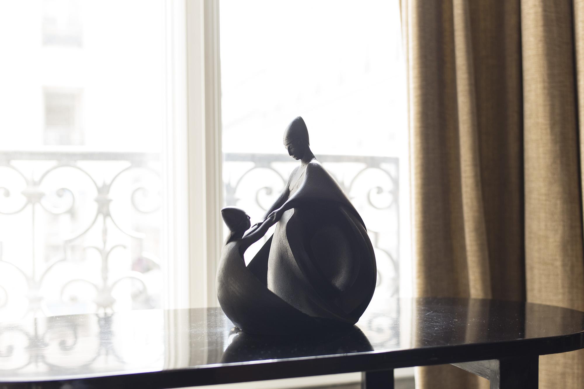 jeanne-lanvin-appartements-paris-7