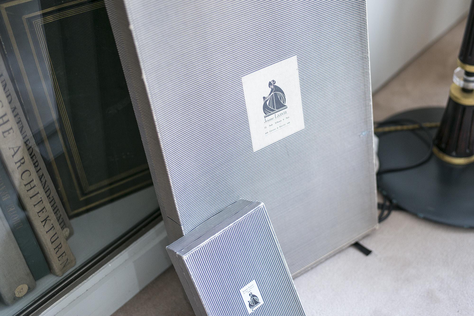 jeanne-lanvin-appartements-paris-5