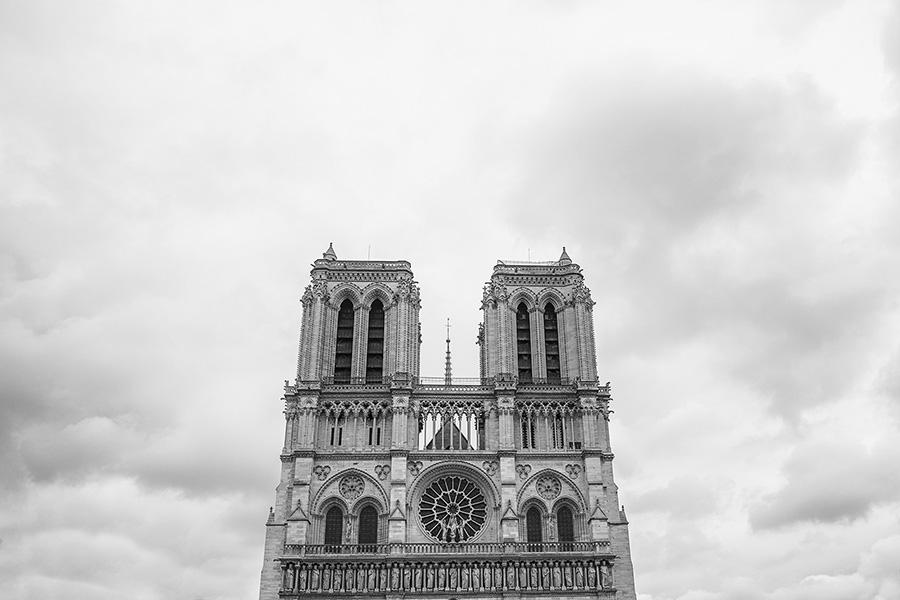 un-week-end-a-paris-16