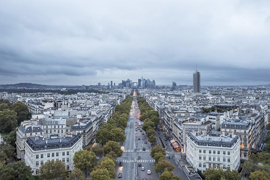 un-week-end-a-paris-20