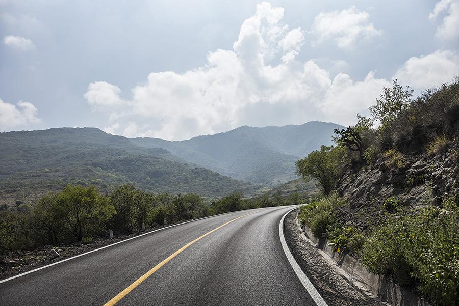 photos-mitla-oaxaca-mexico-1