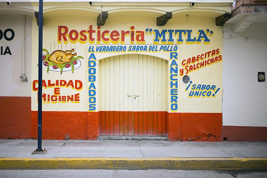 photos-mitla-oaxaca-mexico-17