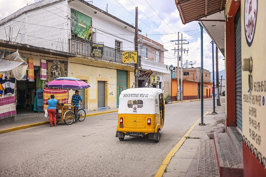 photos-mitla-oaxaca-mexico-15