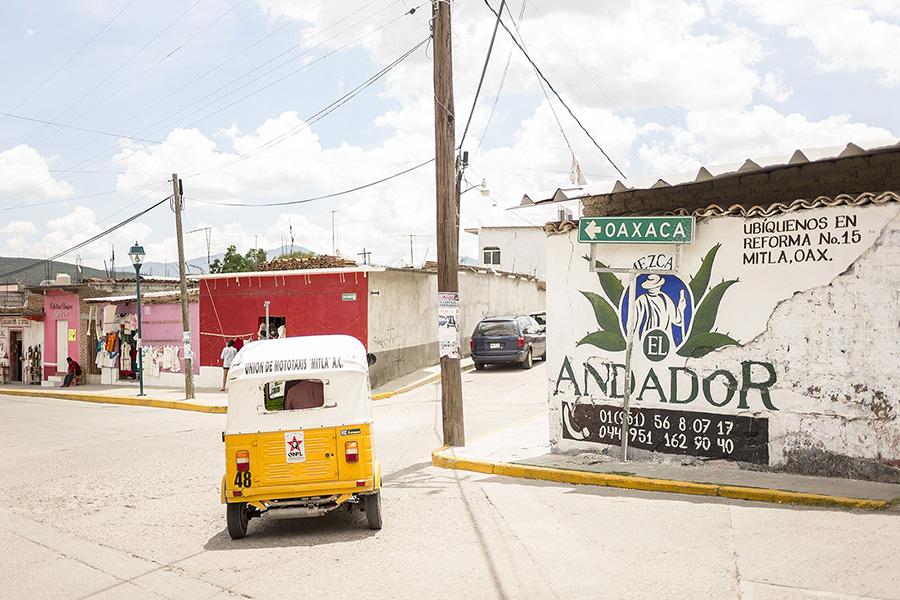 photos-mitla-oaxaca-mexico-16