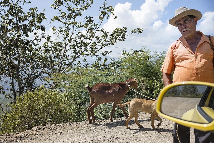 photos-mitla-oaxaca-mexico-5