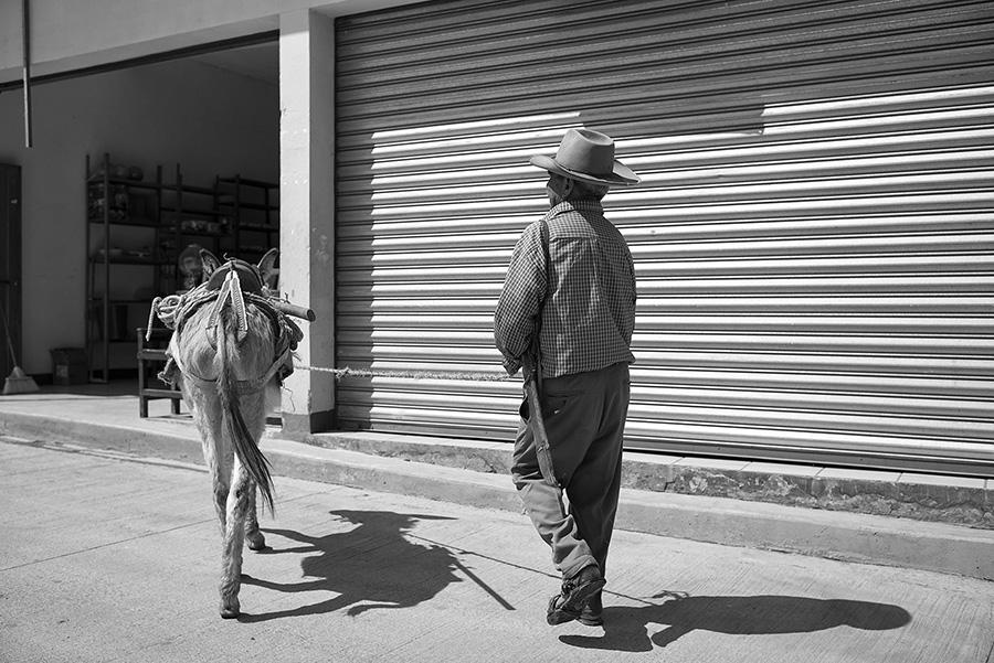photos-mitla-oaxaca-mexico-4